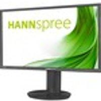 "Hanns.G HP 247 HJV 23.6"" Full HD LED LCD Monitor"
