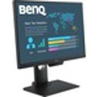 "BenQ BL2381T 22.5"" WUXGA WLED LCD Monitor"
