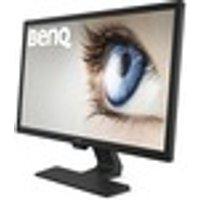 "BenQ BL2483 23.8"" Full HD LED LCD Monitor - 16:9 - Black"