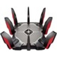 TP-Link Archer AX11000 IEEE 802.11ax Ethernet Wireless Router
