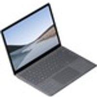 Microsoft Surface Laptop 3 34.3 cm (13.5