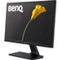 """Benq GW2475H 60.5 cm (23.8"""") 1920 x 1080 pixels Full HD LED Black"""