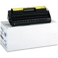 013R00599 Toner, 3000 Page-Yield, Black