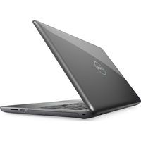 DELL Inspiron 15 5000 15.6 Laptop - Fog Grey, Grey