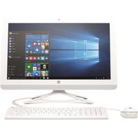 """HP  22-b061na 21.5"""" All-in-One PC"""