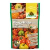 [field_kategorie] - Azet DüngeSticks für Tomaten und Erdbeeren, Neudorff, Beutel, 40 Sticks