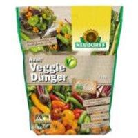 [field_kategorie] - Azet ® VeggieDünger, Neudorff ®, Beutel, 750 g