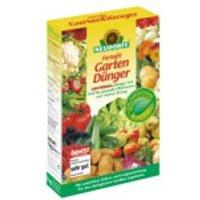 [field_kategorie] - Fertofit GartenDünger, Neudorff, Sack, 5 kg