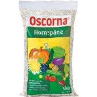 [field_kategorie] - Hornspäne Oscorna, Oscorna Gartendünger Hornspäne, Beutel, 5 kg
