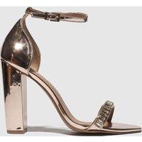 6e1d6cbb4 Styletova.co.uk - womens-heels
