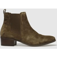 Schuh-Tan-Chillax-Boots