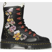 Dr-Martens-Black-Nyberg-Boots
