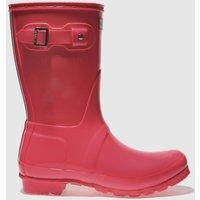 hunter-pink-original-short-gloss-boots
