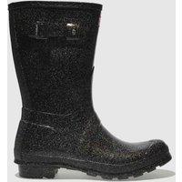 hunter-black-original-starcloud-short-boots