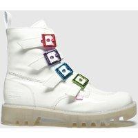 Kickers-White-Kizzie-X-Confetti-Crowd-Boots