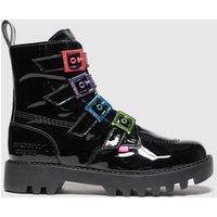 Kickers-Black-Kizzie-X-Confetti-Crowd-Boots
