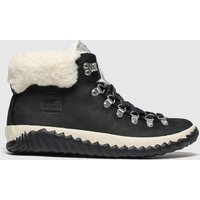 Sorel-Black-Out-N-About-Plus-Conquest-Boots