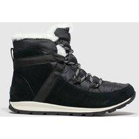 Sorel-Black-Whitney-Flurry-Boots