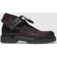 Tommy-Hilfiger-Burgundy-Tj-Big-Flag-Lace-Up-Boots