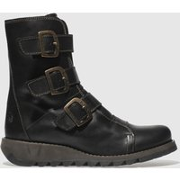 Fly-London-Black-Scop-Boots
