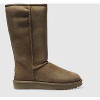 Ugg-Tan-Classic-Tall-Ii-Boots