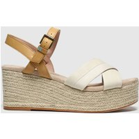 Toms-Natural-Willow-Wedge-Sandals