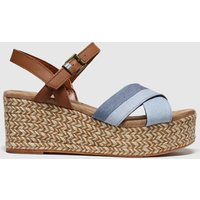 Toms-Blue-Willow-Wedge-Sandals