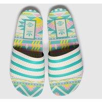 Adidas Multi Adilette Sandals