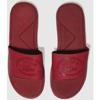 lacoste-red-l-30-slide-318-sandals