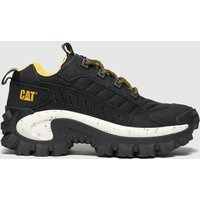 Catfootwear-Black-Intruder-Trainers