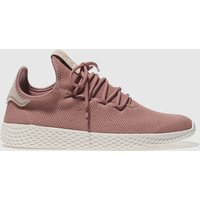 adidas-blush-pink-pharrell-williams-tennis-hu-trainers