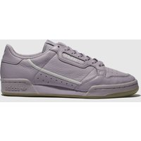Adidas Lilac Continental 80 Trainers