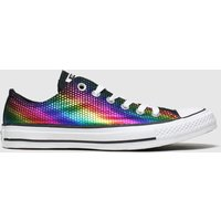 Converse-Black-and-Blue-All-Star-Kaleidoscope-Ox-Trainers