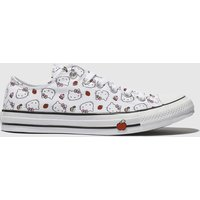 Converse-White-and-Red-All-Star-Hello-Kitty-Ox-Trainers