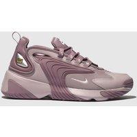 Nike-Purple-Zoom-2k-Trainers