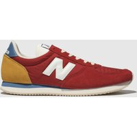 new-balance-red-220-trainers