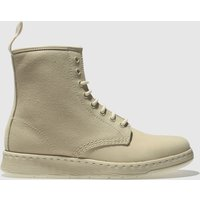 Dr Martens Stone Dm Newton Boots