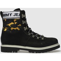 Tommy-Hilfiger-Black-Tj-Camo-Hiking-Boots