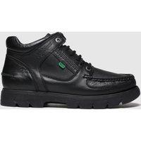 Kickers-Black-Lennon-Mid-Boots