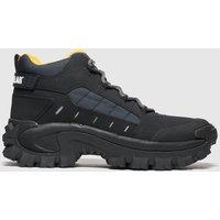 Catfootwear-Black-Resistor-Boots