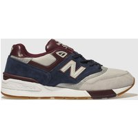 New-Balance-Navy-and-Grey-597-Trainers