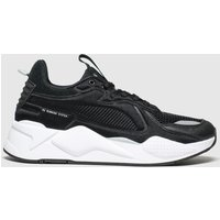 Puma-Black-and-White-Rsx-Soft-Case-Trainers