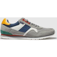 Paul Smith Shoe Ps Multi Vinny Trainers