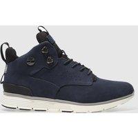 Timberland-Navy-Killington-Boots