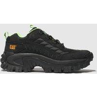 Catfootwear-Black-Intruder-1-Trainers