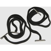 Accessories Synch Bands Black Kids Elastic