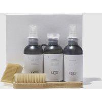 Ugg Clear Sheepskin Care Kit