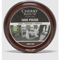 Punch Brown Brown Shoe Polish