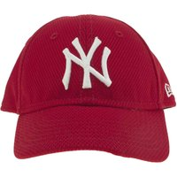new era red my first yankees 9fifty