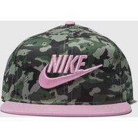 Accessories Nike Khaki Kids True Camo 2